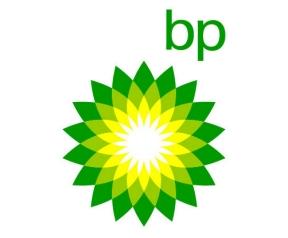 Logotipo BP