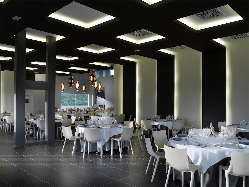 Abades puerta de andalucia salon especial eventos9